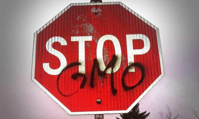 Marš protiv GMO: Ne damo da nas truju!