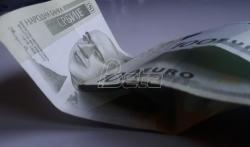 Martinović (NSZ): Nezaposlenima na evidenciji ukupno 120 evra pomoći