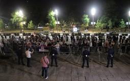 Martinović: Nastavljam štrajk glađu do tužilaštvo ne reaguje