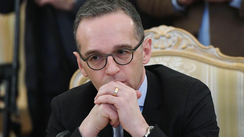 Mas: Evropa mora da nastavi da jača svoju ulogu u NATO-u s obzirom na ulogu koju Rusija igra u Ukrajini i Gruziji