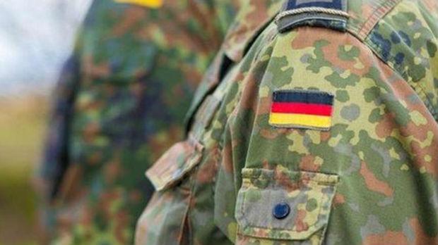 Mas: Odnosi Nemačke i SAD su komplikovani