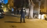 Masakr iz OSVETE: Pomorac iz Splita izrešetao trojicu jer su mu maltretirali brata