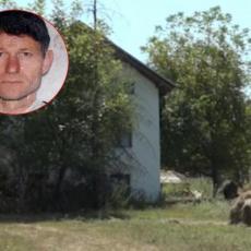 Masakr u Jabukovcu obavijen VELOM MISTERIJE: Jedna stvar bi policiju mogla da DOVEDE DO NARUČIOCA UBISTVA! (VIDEO)