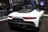 Maserati prelazi na električni pogon