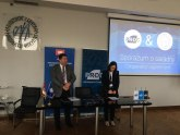 Mašinski fakultet ozvaničio saradnju sa kompanijom koju su osnovali bivši studenti