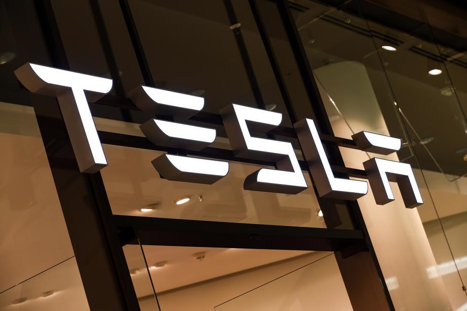Mask: Tesla će verovatno opet prihvatati bitkoin