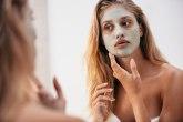 Maske od gline odgovaraju svim tipovima kože