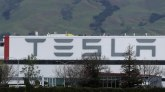 Masku propao plan: Ne otvara se fabrika u Kaliforniji