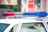 Masovna akcija policije: Pretresi na 43 mesta