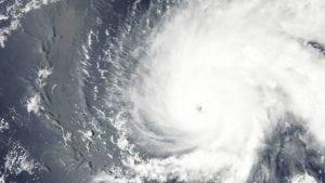 Masovna evakuacija u SAD zbog uragana Florens