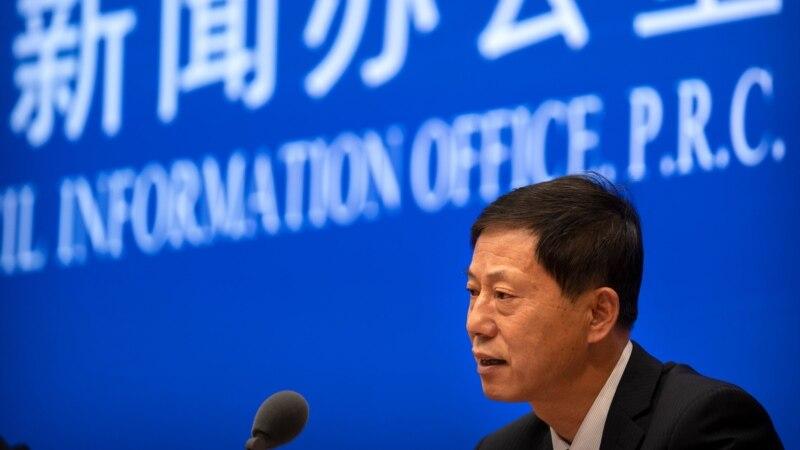 Masovna testiranja u Vuhanu, Kina, zbog novih slučajeva Kovida 19