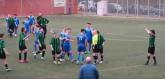 Masovna tuča igrača i navijača u Španiji VIDEO