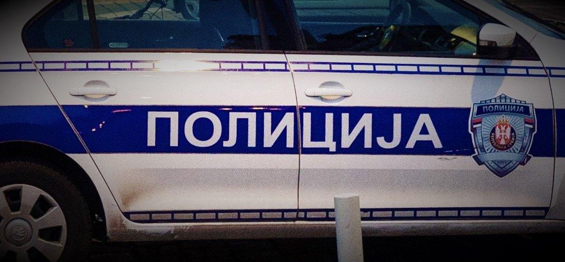 Masovna tuča u Ulici Laze Telečkog: Grupa mladića se sukobila sa osobljem lokala, ima povređenih