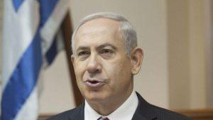 Masovni protesti ispred Netanjahuove rezidencije ponovo počeli