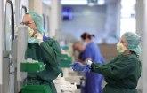 Masovno zaražavanje koronom u Francuskoj: Moguće da imamo 100.000 novozaraženih