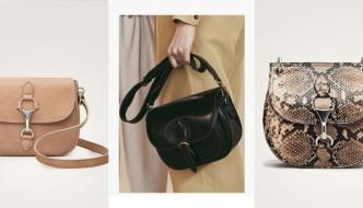 Massimo Dutti: Izbor najboljih malih torbi koje želimo udomiti