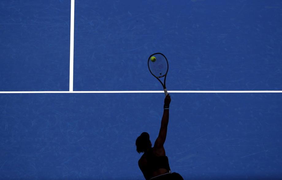 Masters u Parizu igraće se pred praznim tribinama