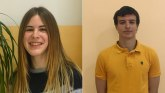Matematička gimnazija u Srbiji: Škola za svetske šampione znanja