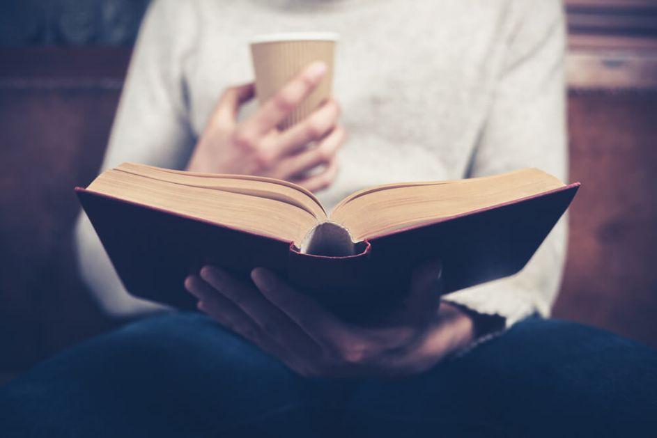 Materijal za sve uzraste – ovo su najbolji romani o odrastanju