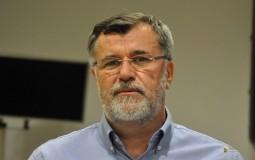 Matić: Obavestio sam premijerku da Grocka nije pomogla Jovanoviću