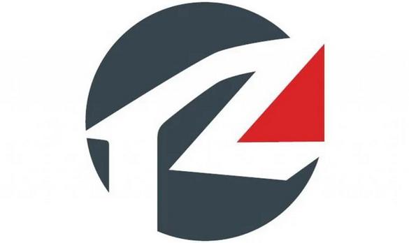 Mazda zaštitila R logo