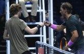 Meč protiv Nadala neće biti prijatno iskustvo