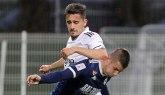 Meč protiv Partizana prilika da svi uživamo na terenu