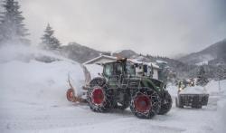Mećave zahvatile Evropu, 13 mrtvih u hladnoći i snegu