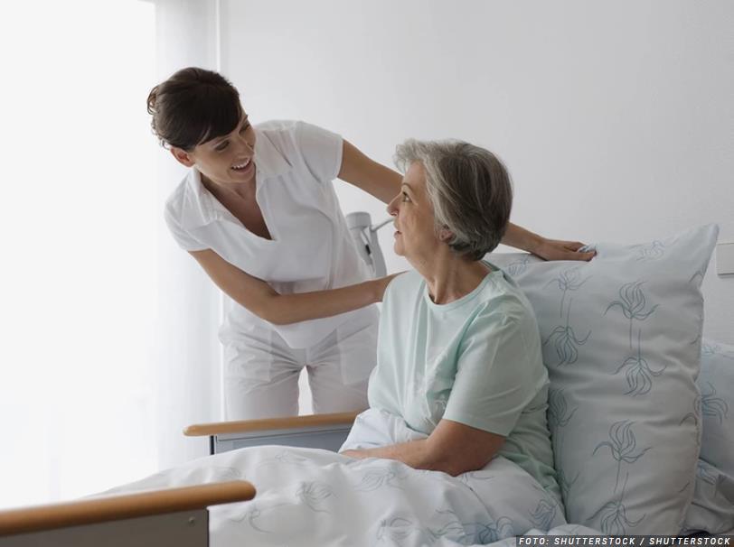 Medicinska sestra iz Sandžaka godinama radi u Nemačkoj i evo kako izgleda njen život tamo