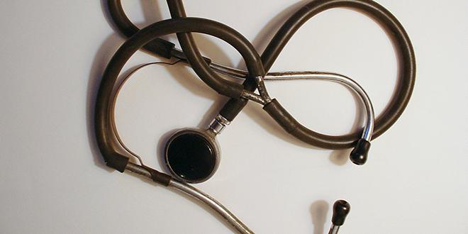 Medicinska sestra ukrala pacijentu 25 hiljada evra