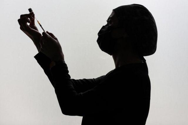 Medicinski fakultet uveo kovid propusnice: Šta ako vas neko tuži? Zaista ne znam VIDEO