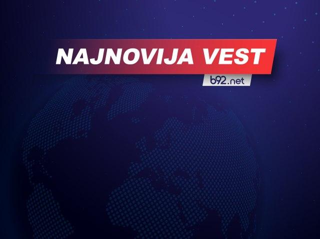 Mediji: Bivši mladi reprezentativac i fudbaler Partizana izvršio samoubistvo