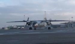 Mediji: Bugarska odluka o remontu avijacije interesantna i za Srbiju