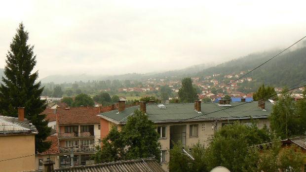 Mediji: Bugarski lekari u Bosilegradu, slučaj s privođenjem