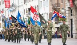 Mediji: Hrvatska planira da utrostruči prisustvo na Kosovu, šalje borbenu jedinicu u sastavu Kfora