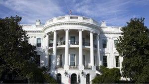 Mediji: Izrael postavio špijunsku napravu kraj Bele kuće