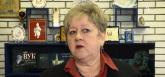 Mediji: Ministarka privrede Anđelka Atanasković u bolnici, zaražena koronavirusom