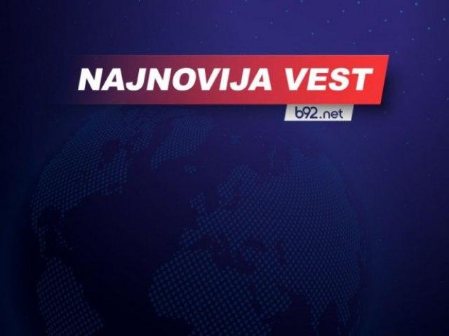 Srbiji stiže prijava od Haga - traže od Beograda da ispruči dve osobe
