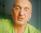 Mediji: Poznati pevač uhvaćen i vraćen u Arenu; Ja se ne dam VIDEO