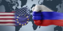 Mediji: SAD u Srbiji spremaju medijski desant na Rusiju