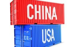 Mediji: Vašington predlažio Pekingu nastavak pregovora o trgovini