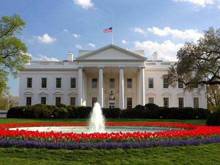 Mediji: Vašington proteruje ruske diplomate