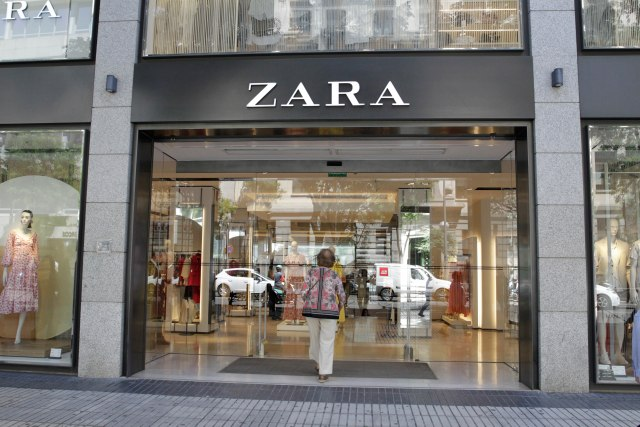 Mediji: Zara odlazi; Zara: Biće saopštenje