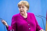 Mediji optužuju CDU za cenzurisanje vesti o zdravlju Angele Merkel