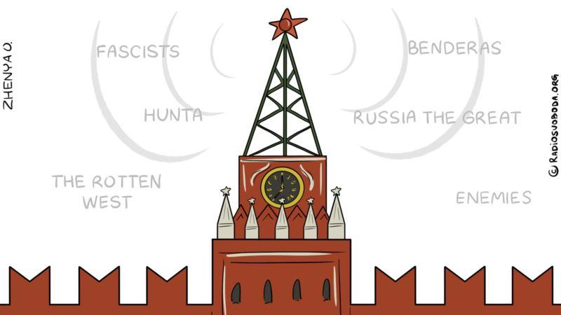 Mediji u Srbiji koji prednjače u širenju ruskog narativa