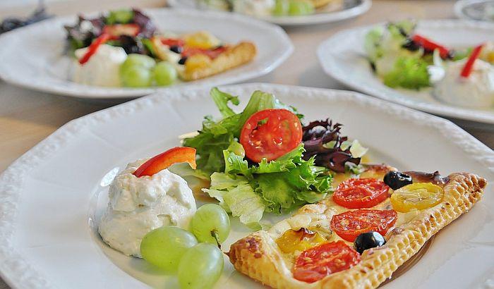 Mediteranska ishrana smanjuje rizik od depresije