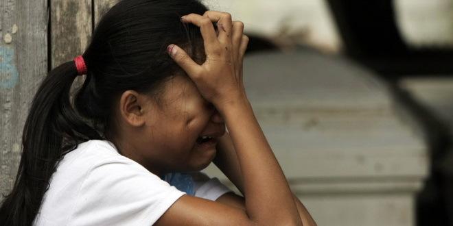 Među žrtvama iz Vijetnama i dva tinejdžera