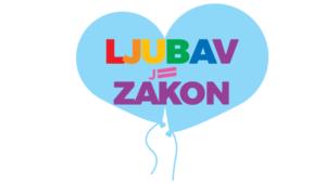 Međunardone organzacije i diplomatske misije u Srbiji stoje uz LGBT+ zajednicu