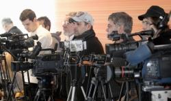 Medjunarodna federacija novinara: Zaustave uznemiravanje izveštača sa Kosova