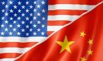 Međunarodni SKANDAL na pomolu: Amerika ZABRANjUJE LETOVE kineskih avio-kompanija!